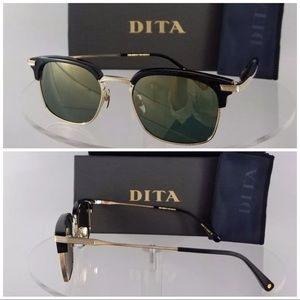 Brand New Authentic Dita Sunglasses Nomad DRX